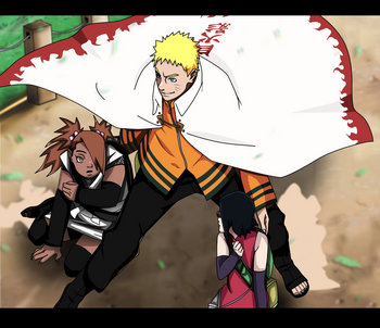 naruto_700_3__the_hokage_is_here__by_iiyametaii-d8td5oe.jpg